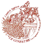 Centro Ippico Le Ginestre - Campo coperto in muratura 25x40mt